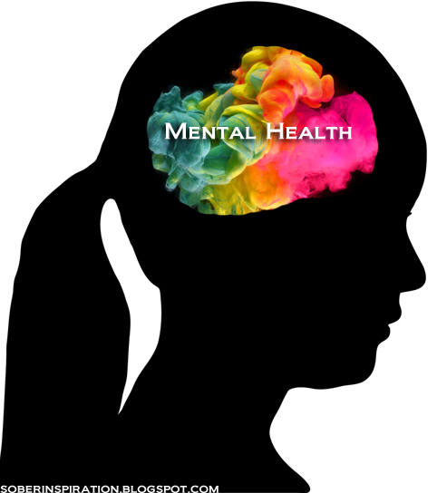 the treatment of individuals with mental health issues in our society today For example, people with mental illness may be blamed for their illness or viewed   on the part of policy makers and insurance companies to pay for treatment.